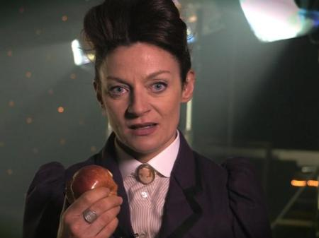missy-michelle-gomez-doctor-who