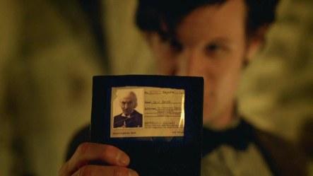 new-matt-smith-eleventh-doctor-who-first-william-hartnell-desktop-wallpaper-1239447189